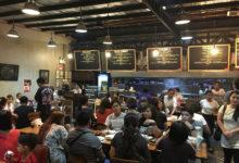 """セブでフィリピン料理が食べれるお店 """"ORANGE"""""""