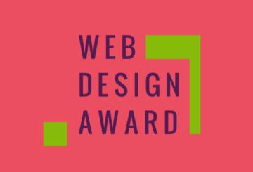 海外のWebデザインアワードと表彰まとめ マイナーなものからメジャーなものまで