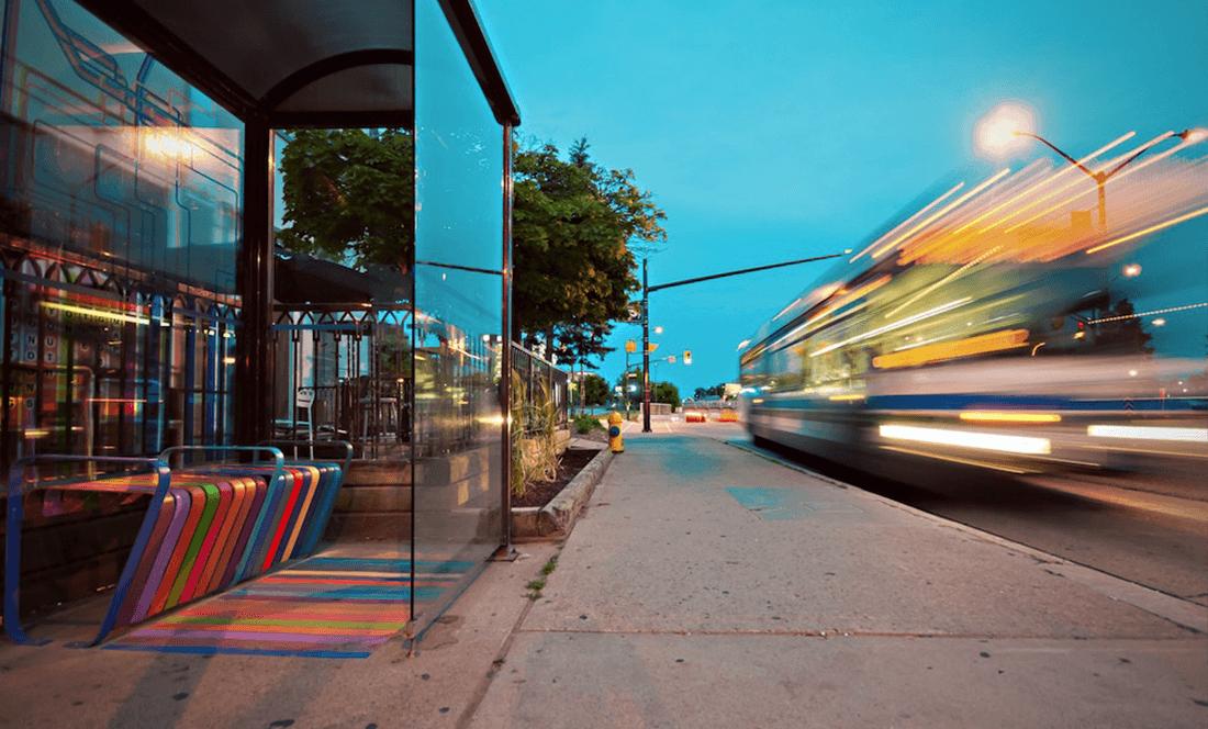 """帰省するなら夜行バスが予約サイト""""バスサガス""""が一番使いやすい"""