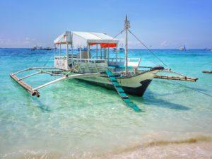 フィリピン留学の英語勉強法とオンライン英会話