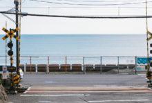 海の近くでリモートワーク 厳選・湘南付近のシェアオフィス