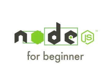 Node.js初心者が使いやすいejsの便利なスニペット