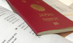 【語学留学準備】フィリピンのビザ10種類+重要書類まとめ