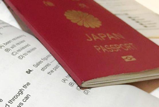 【移住&観光】フィリピンのビザ10種類+重要書類まとめ
