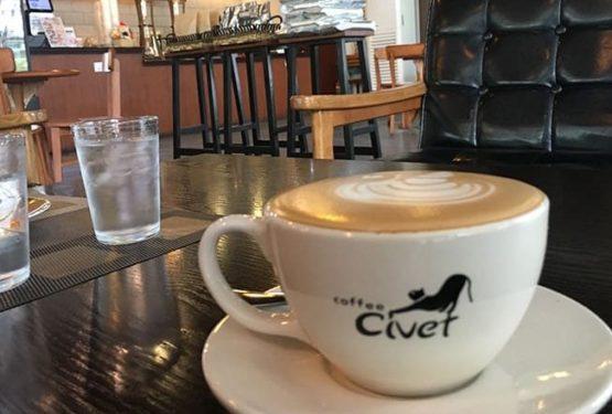 一杯7000円!?世界一のコーヒー、シベットコーヒーは普通の味