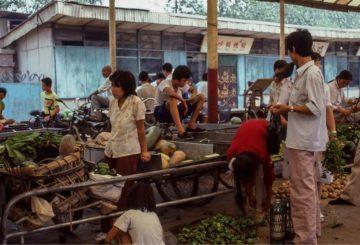 フィリピンは物価が安いって本当か