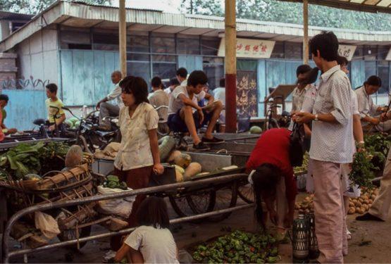 フィリピンは物価が安いとは限らない