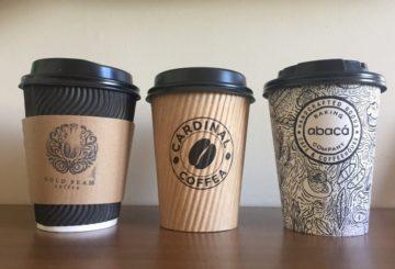 セブで美味しいコーヒーを飲もう!コーヒー女子が選ぶオシャレでWI-FIも使えるカフェ3選