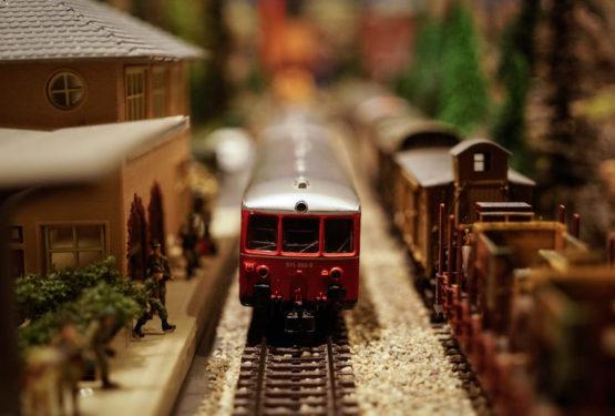 セブに電車はない。ローカルの格安移動手段を使いこなそう。