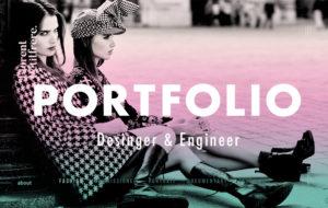 参考にしたい海外のデザイナー、エンジニアのポートフォリオまとめ