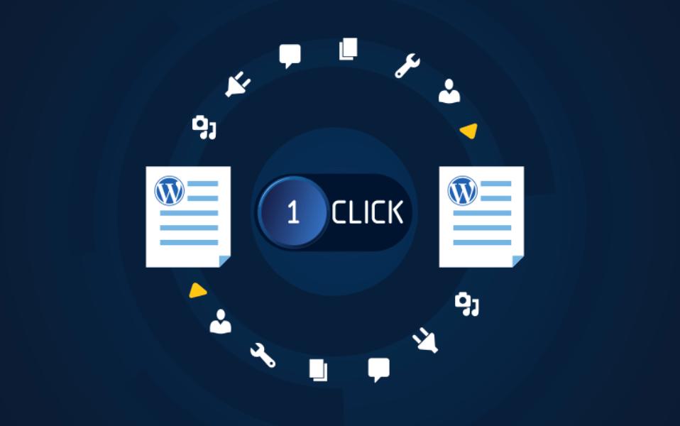 WordPressの移管・引っ越しはAll-in-One WP Migrationが最速で安全だった