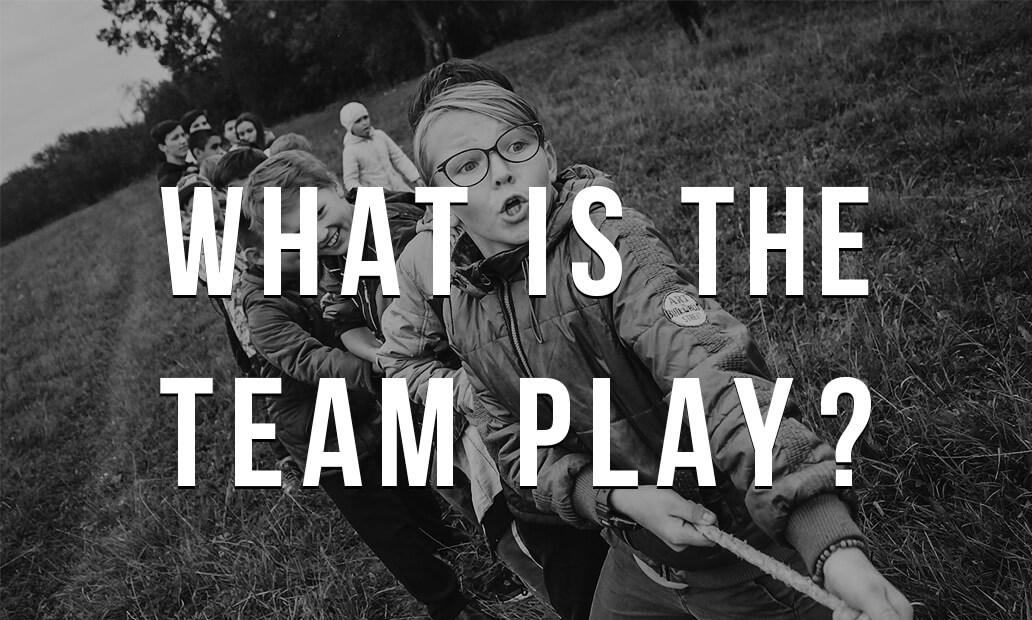 優れたデザインチームを作るために重要な12のこと