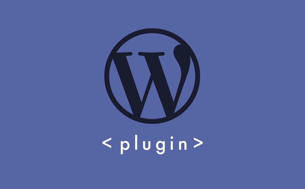 WordPressにブログカードを挿入するプラグイン「Pz-LinkCard」のカスタマイズ