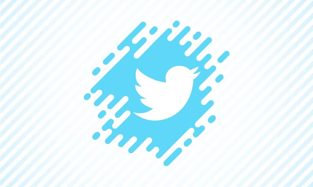 【見切り発車】2018年にTwitterを沸かせたツワモノたち