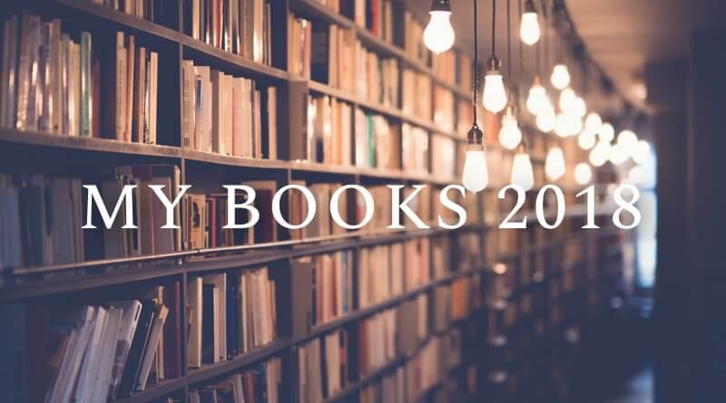 今年読んだ本まとめ【33冊】