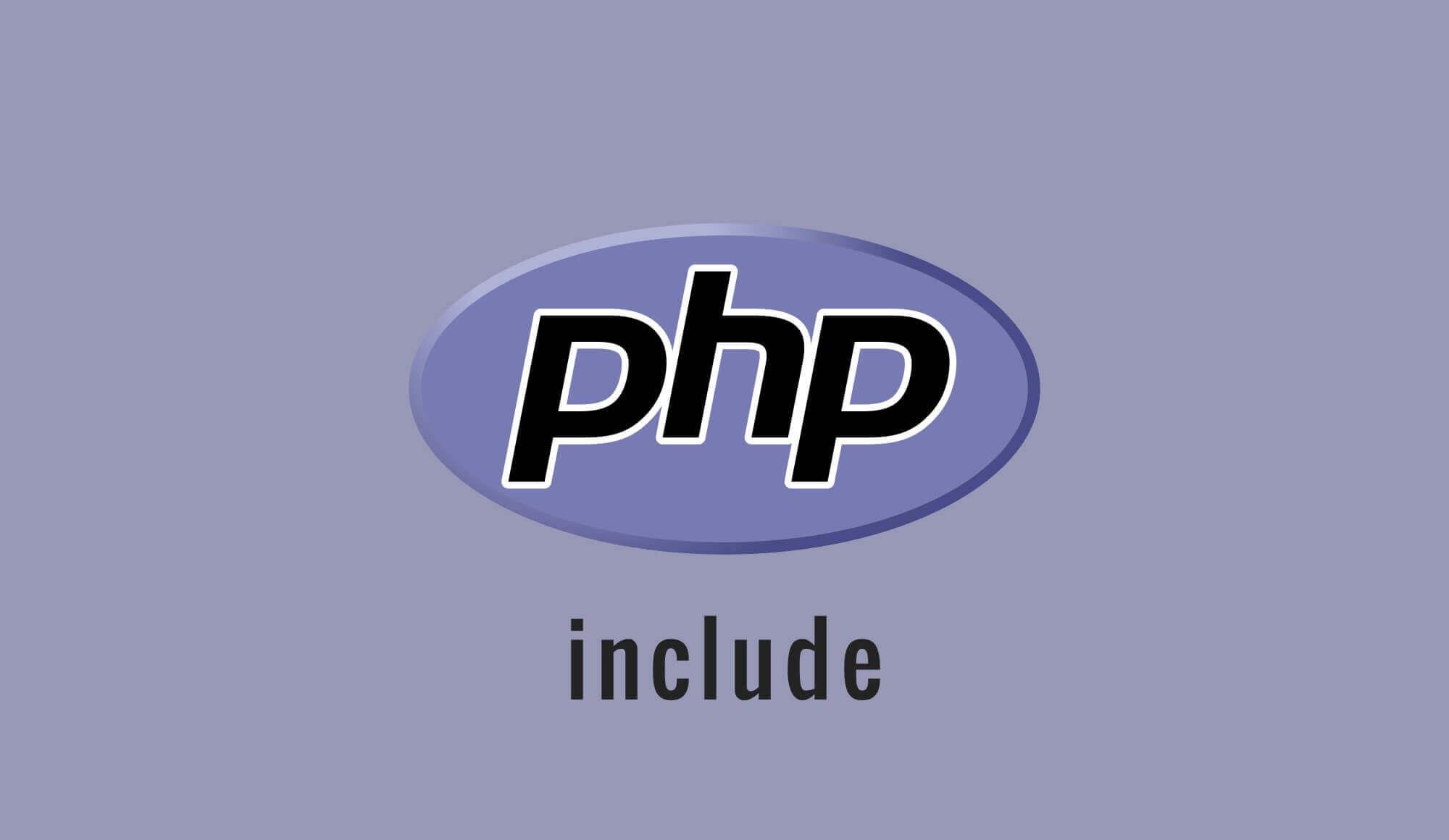 PHPがわからなくてもオッケー。HTMLをPHPにして共通パーツを外部読み込みする。