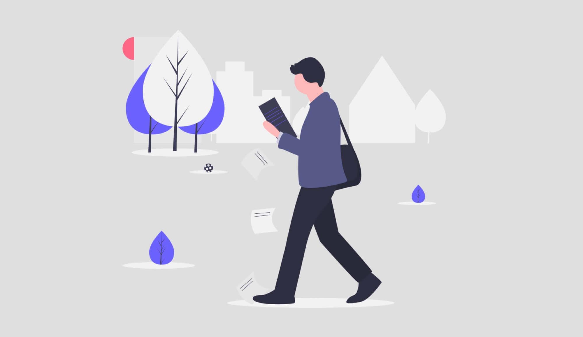 未経験からのweb系プログラミングの歩き方【arutegaまとめ】