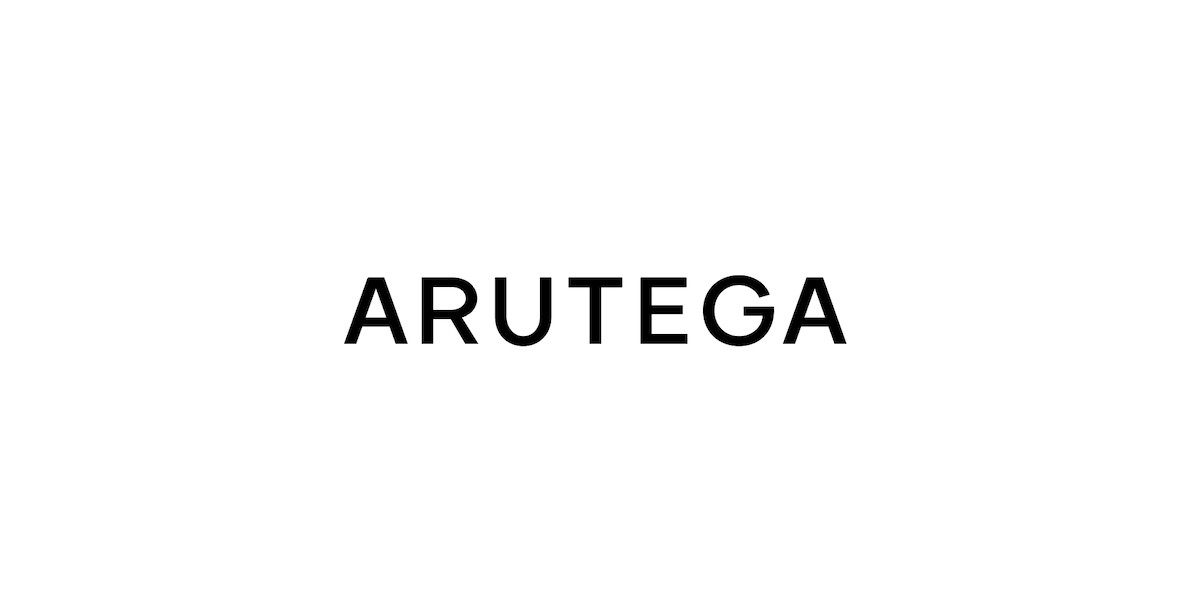 株式会社ARUTEGAを設立しました