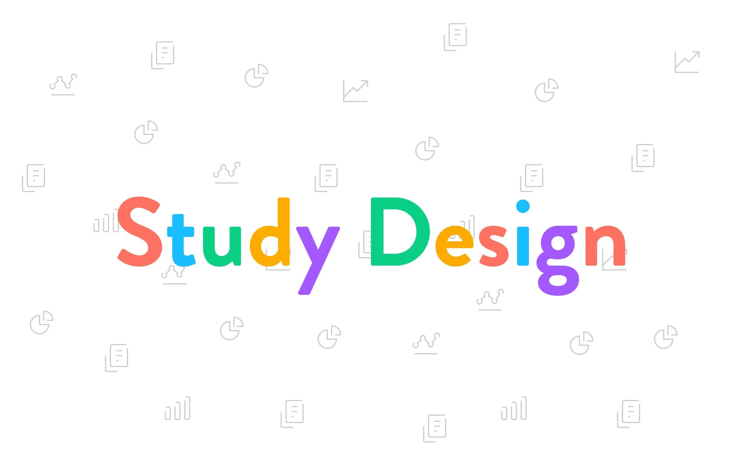 独学ではじめるwebデザイン勉強法