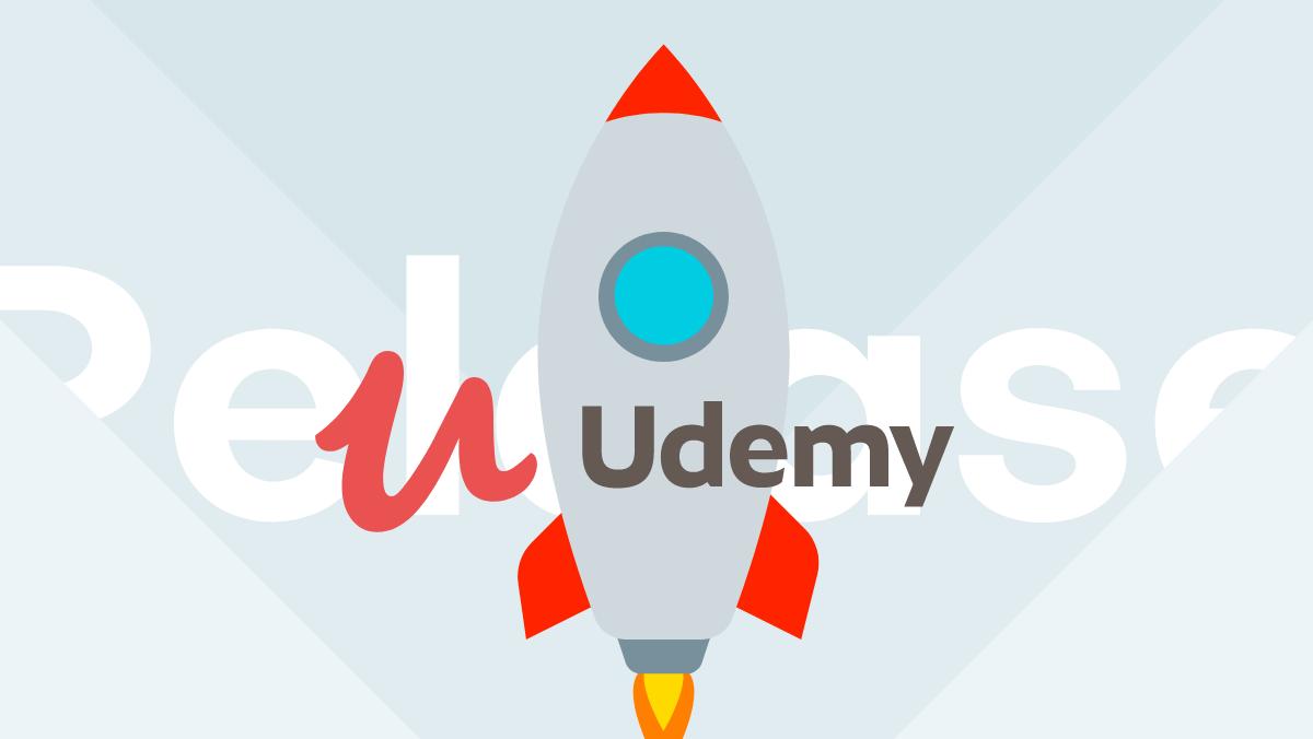 Udemyでwebディレクション講座をリリースしました。
